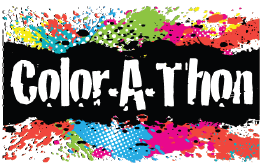 Color-A-Thon -- November 2