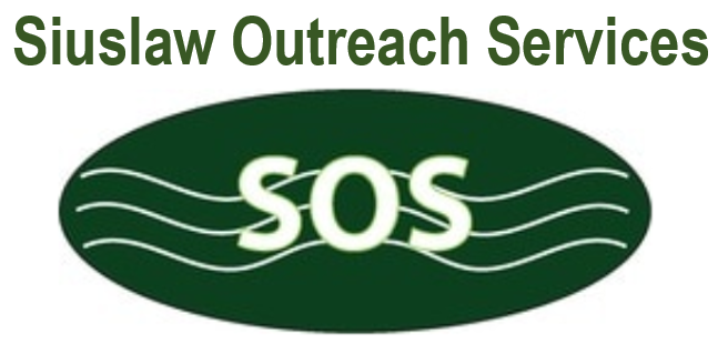 Siuslaw Outreach Services