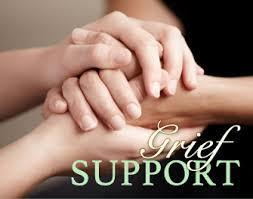 Grief Support Open House