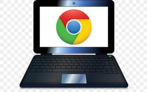Chromebook & Materials Distribution Information