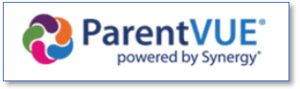 ParentVUE: Tools to monitor your student's progress