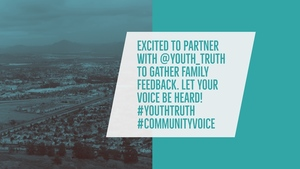 Youth Truth Survey