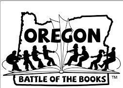 Oregon Battle of the Books (OBOB)