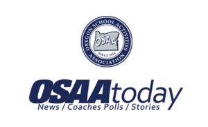 OSAA Spring Sports - Health Notes
