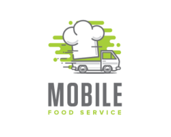 Reminder - Food Service site times have changed
