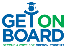 Board Positions Open - May 21, 2019 Special Election