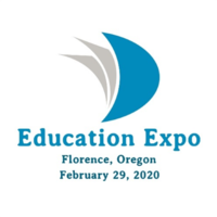 Education Expo 2020