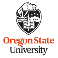 Siuslaw High School Tours OSU!