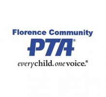 Florence Community PTA hosts: Talent Show 2020