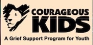 Courageous Kids Summer Camp 2020