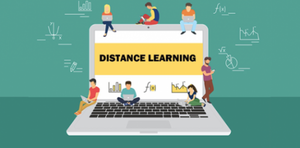 SMS & SHS Update on Distance Learning