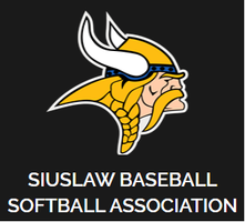 Siuslaw Softball Program Starting NOW